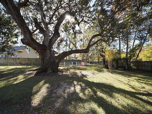 194  Winding Rock Road Goose Creek, SC 29445