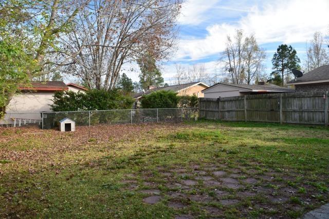 78  Tanbark Court Goose Creek, SC 29445