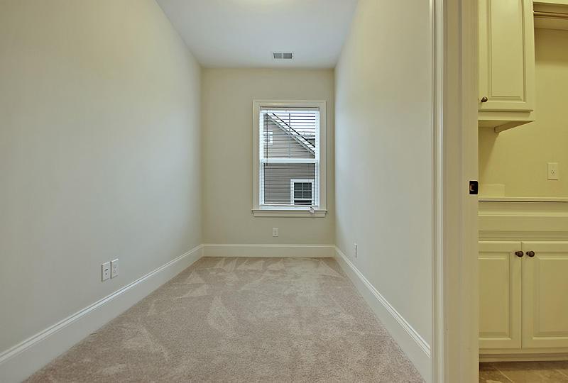 2222  Sunstone Court Charleston, SC 29412