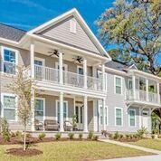 1107  Neighborhood Lane Ravenel, SC 29470