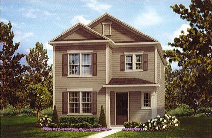 108 Starling Street Summerville, SC 29483