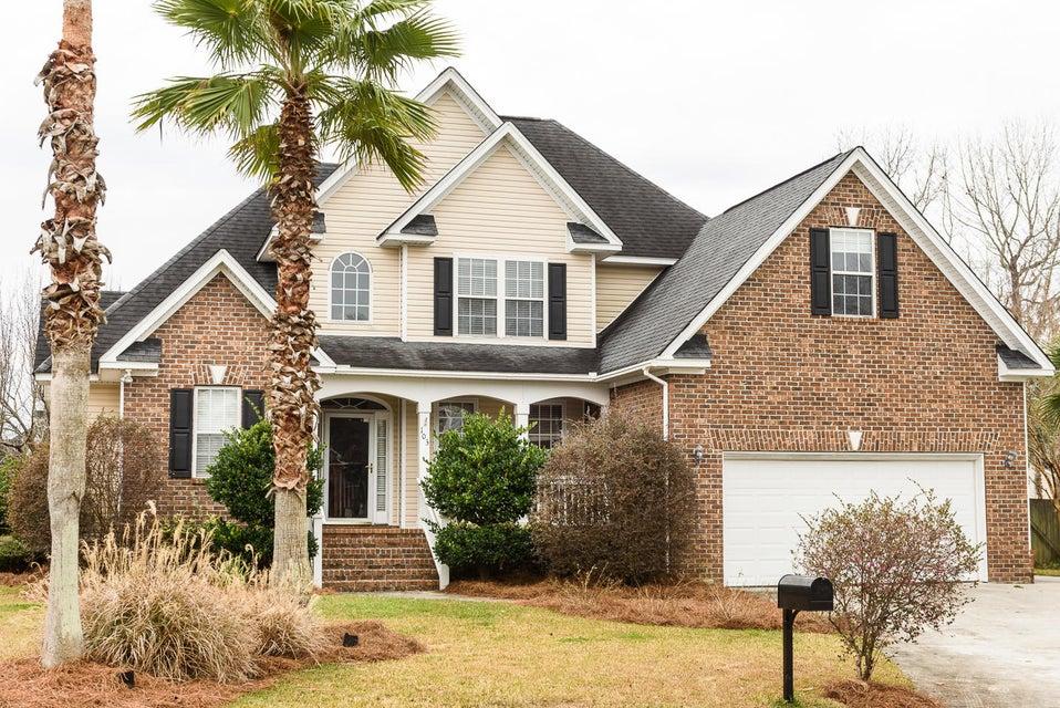 103 Blairmore Drive Charleston, SC 29414
