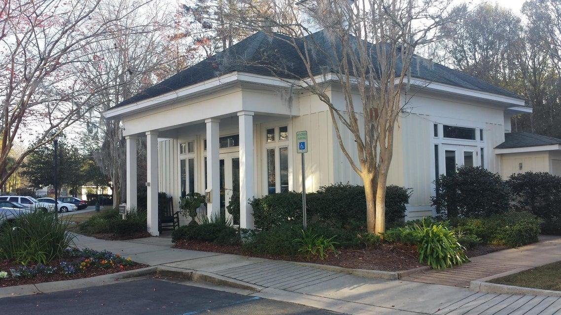 2014 Egret Crest Lane Charleston, SC 29414
