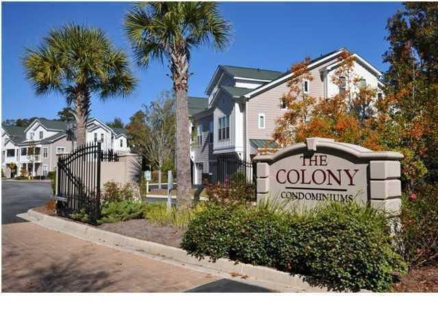2014  Egret Crest Lane Charleston, SC 29414