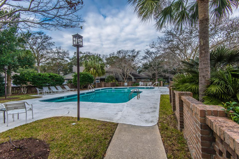15  Wappoo Creek Place Charleston, SC 29412