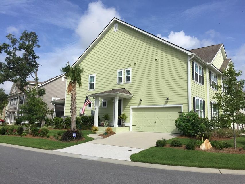 1465  Red Tide Road Mount Pleasant, SC 29466