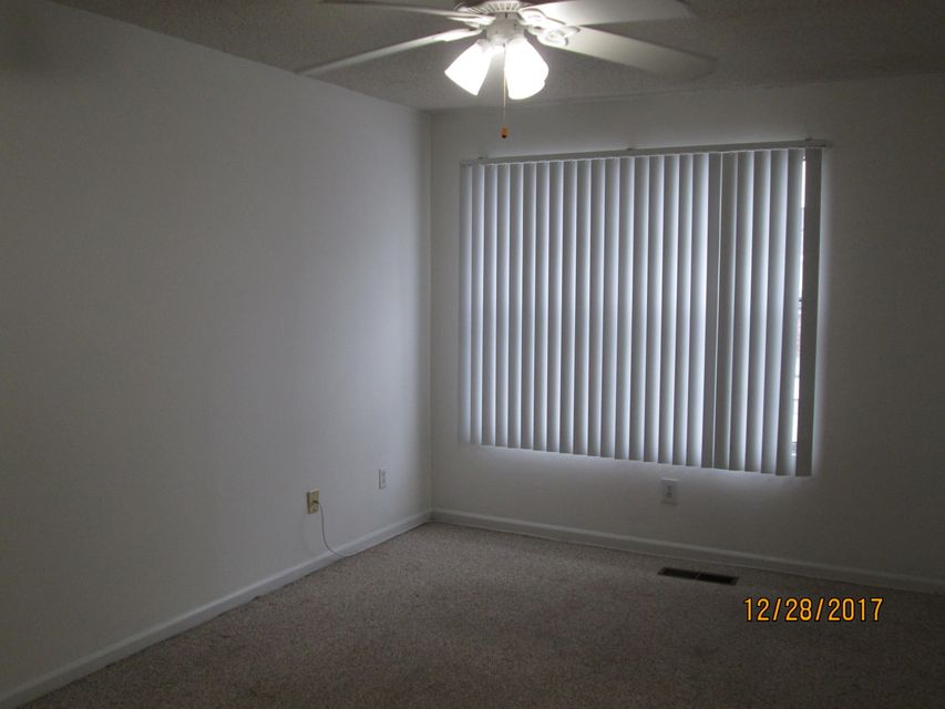 2039  Arlington Drive Charleston, SC 29407