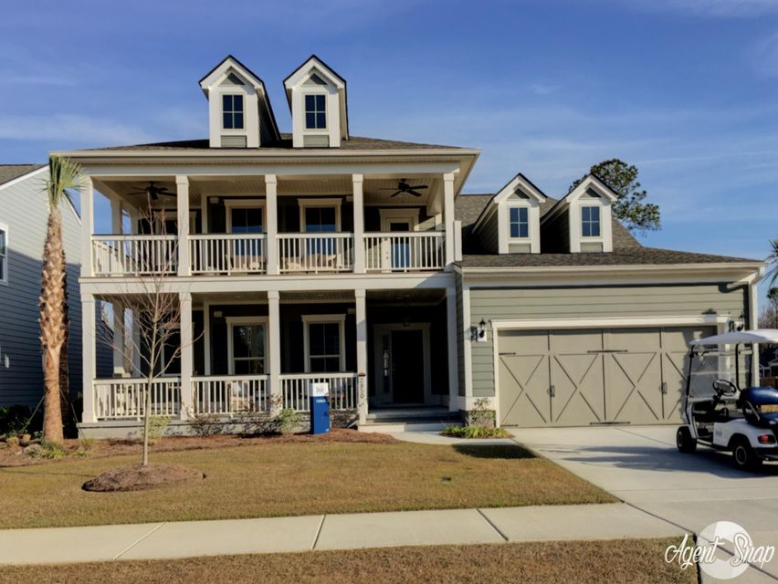 2924  Stonestown Charleston, SC 29414