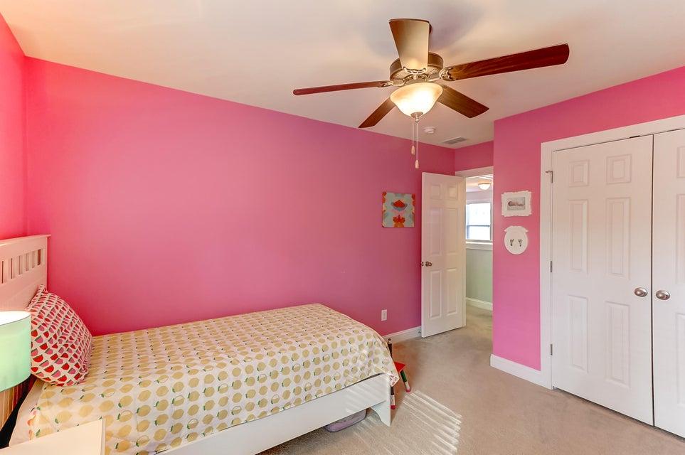 3249 Hartwell Street Johns Island, SC 29455
