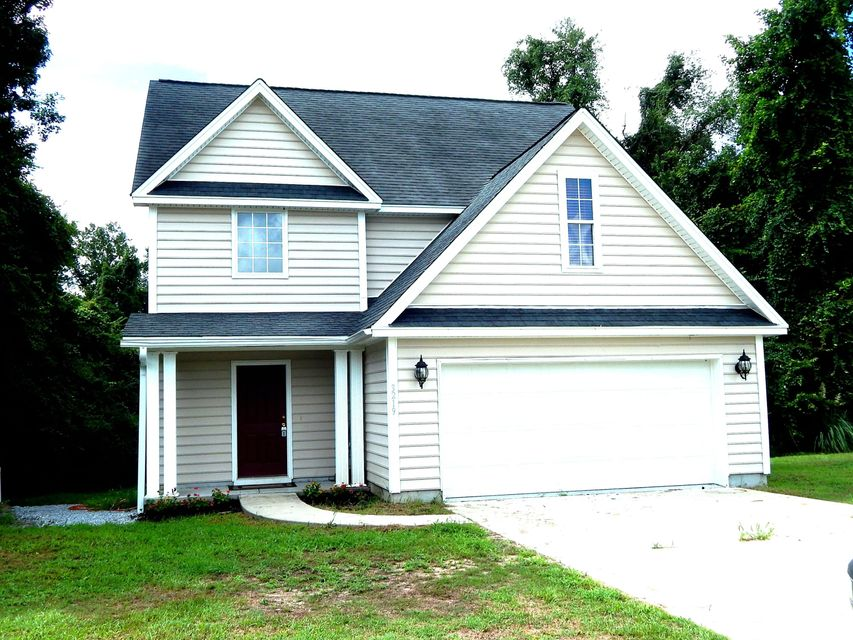 3219  Joe Wright Road Johns Island, SC 29455
