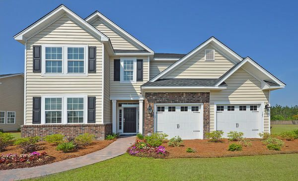 336  Witch Hazel Street Summerville, SC 29486