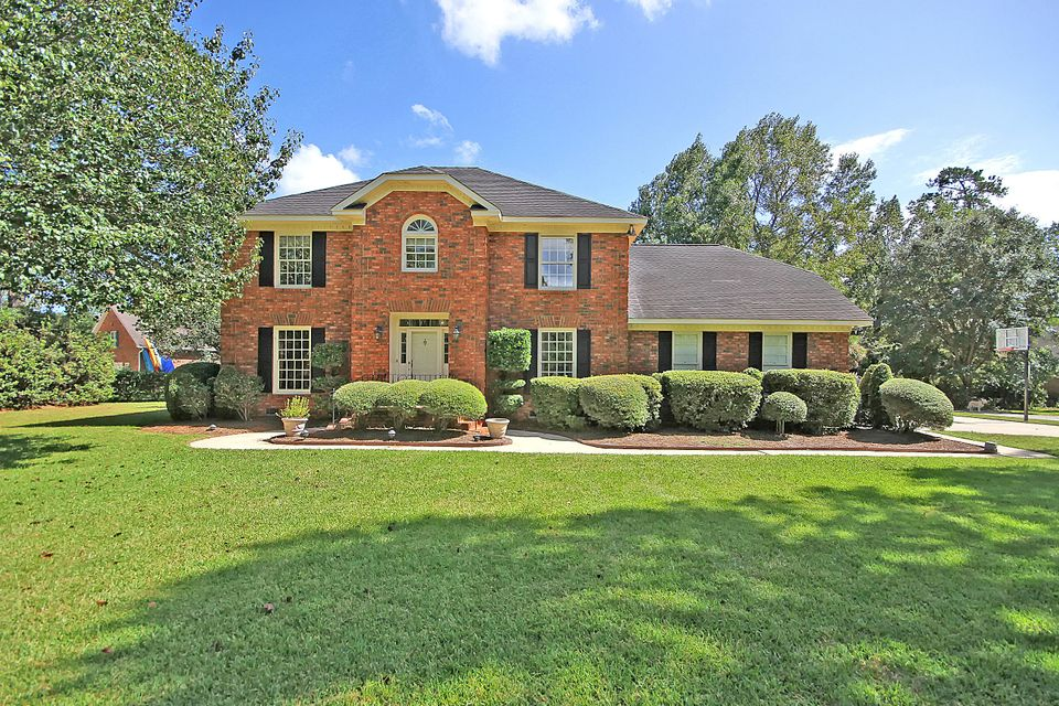 945  Casseque Province Mount Pleasant, SC 29464
