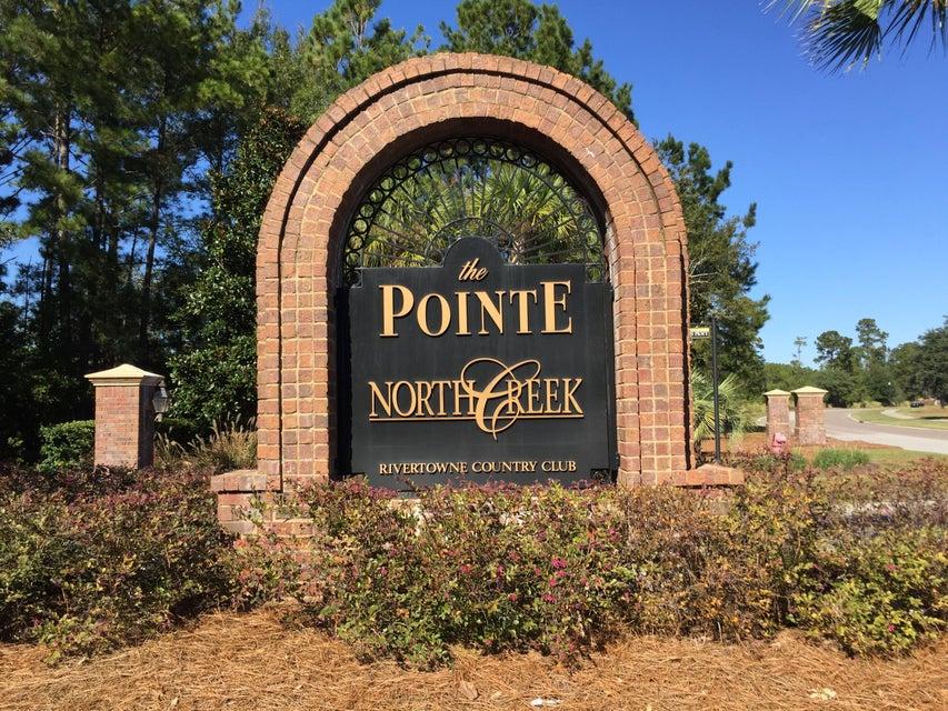 2313 N Creek Drive Mount Pleasant, SC 29466