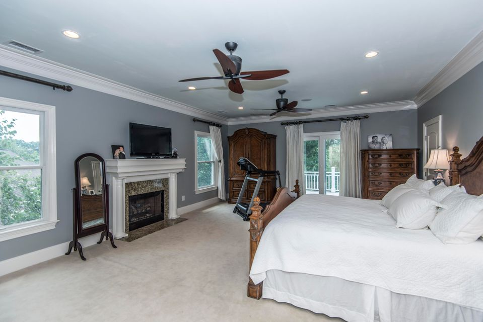 3541  Henrietta Hartford Road Mount Pleasant, SC 29466