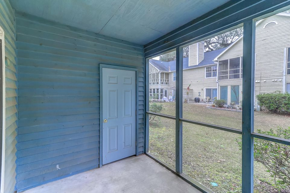 6211  Rolling Fork Road North Charleston, SC 29406