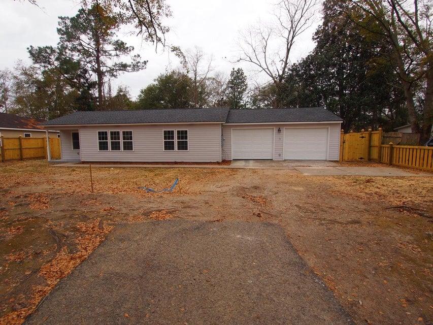 6915 S Kenwood Street North Charleston, SC 29406