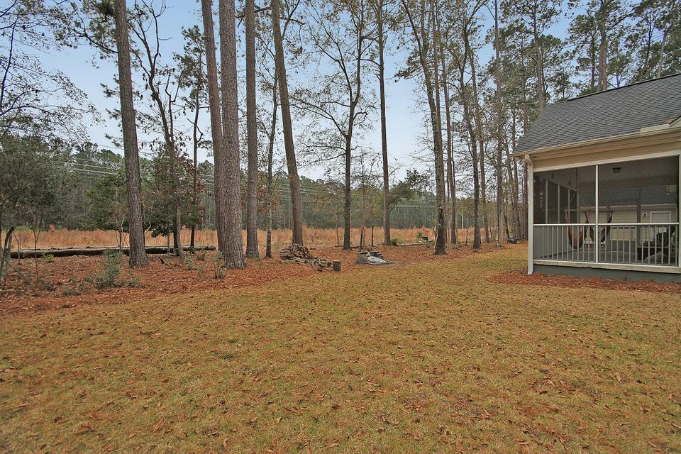122  Ashley River Drive Summerville, SC 29485