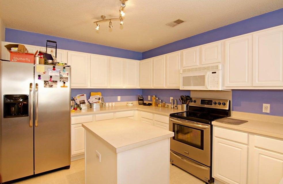 94  Blue Jasmine Lane Summerville, SC 29483