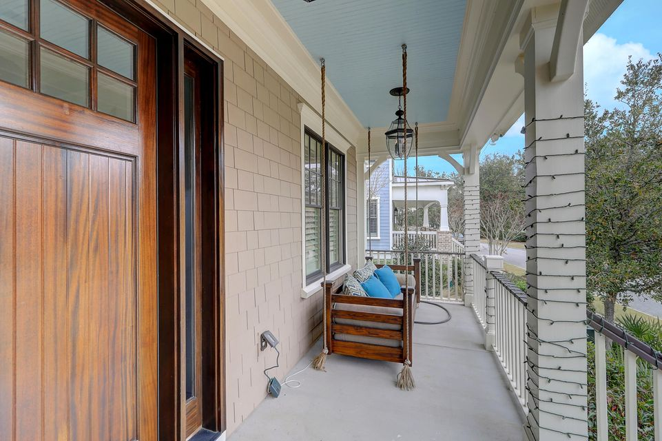 128  River Green Place Charleston, SC 29492