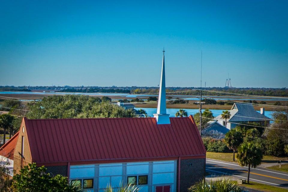 313  Carolina Boulevard Isle Of Palms, SC 29451