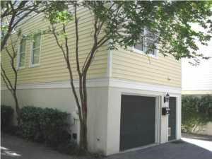 7  Kirkland Lane Charleston, SC 29401