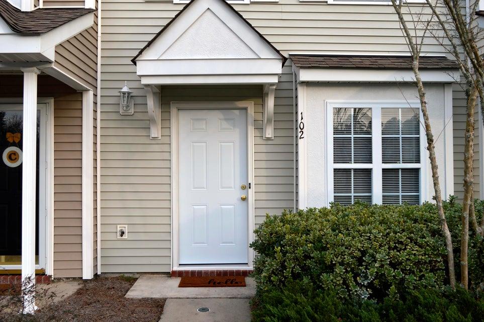 102  Elm Hall Circle Summerville, SC 29483