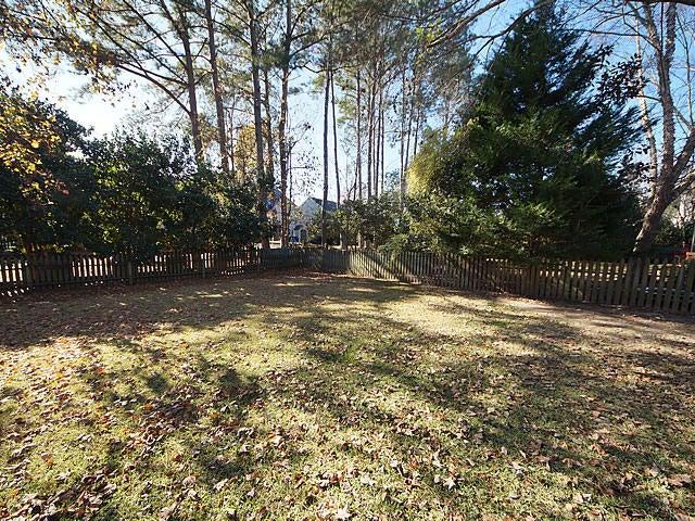 286  Jardinere Walk Mount Pleasant, SC 29464