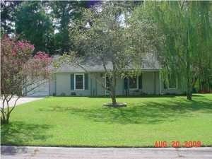 448  Longleaf Drive Summerville, SC 29483