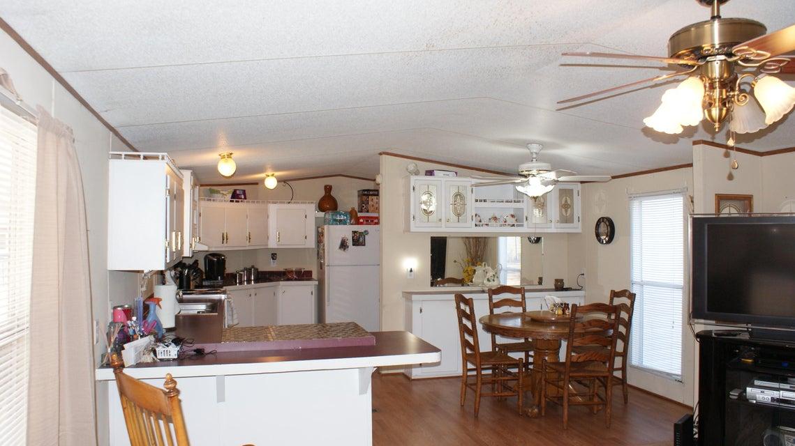 387  Cheyenne Road Summerville, SC 29483