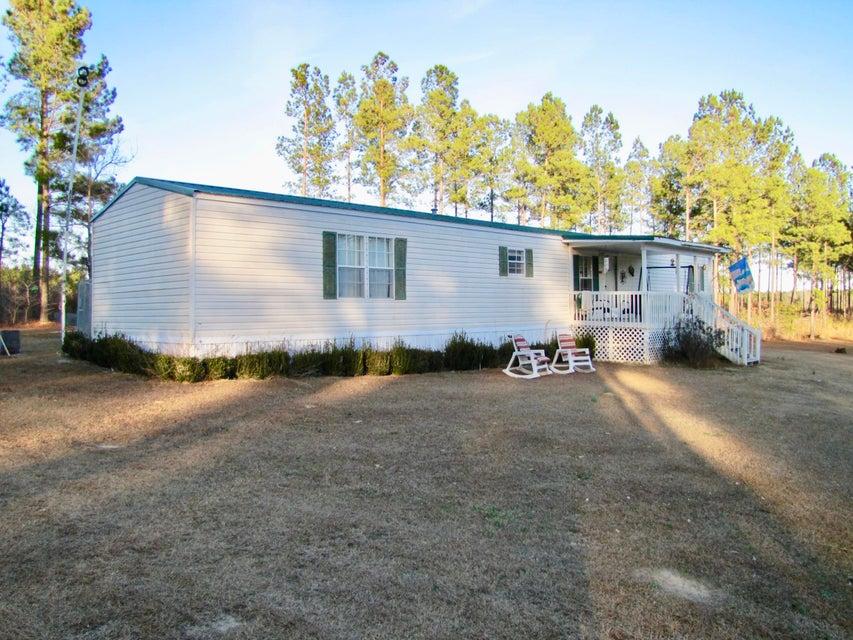 628  Old Country Place Bonneau, SC 29431