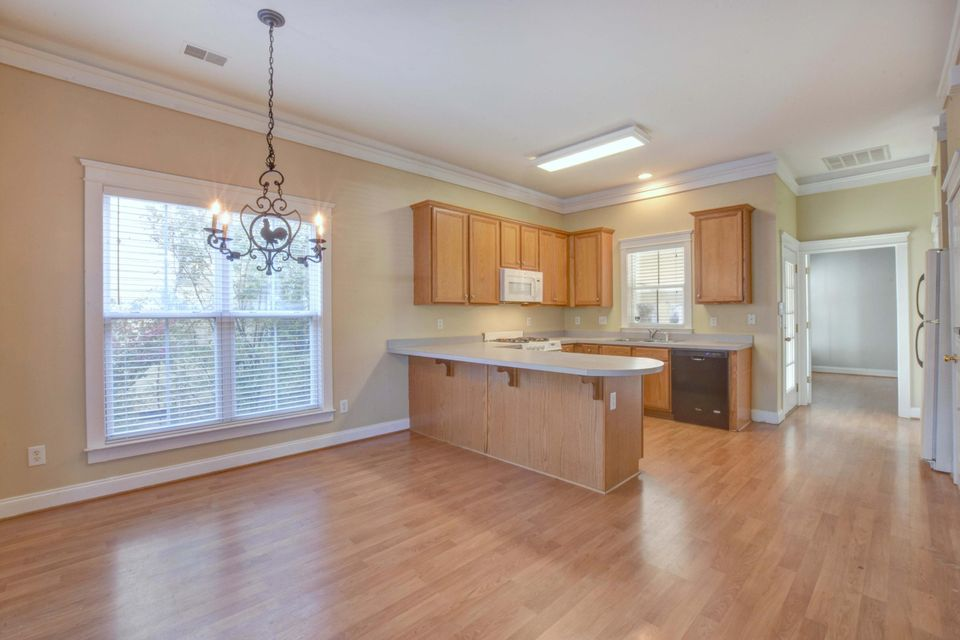 214 White Gables Drive Summerville, SC 29483