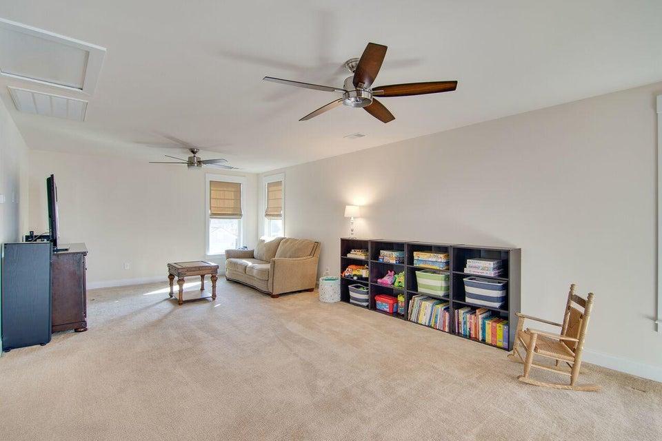 4240  William E Murray Boulevard Charleston, SC 29414