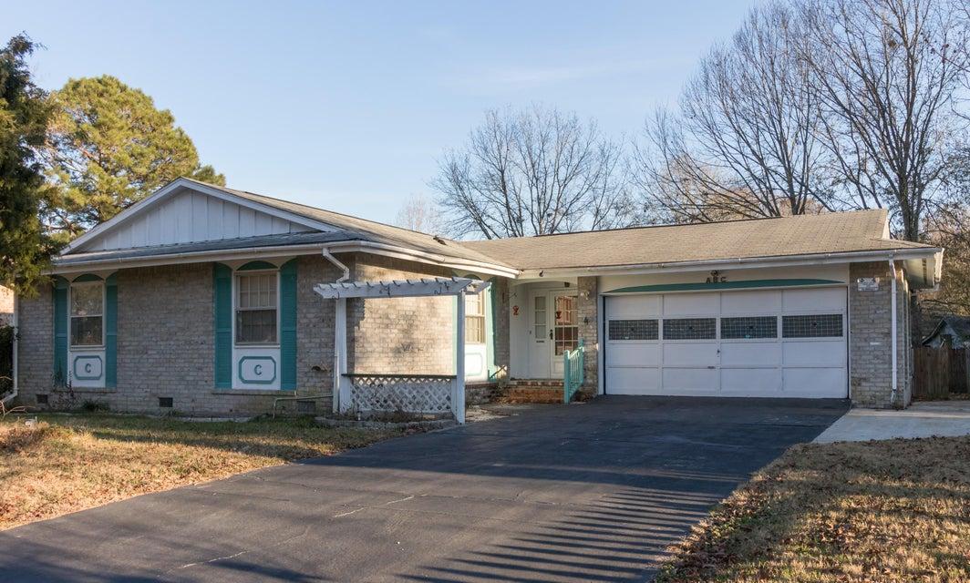 108  Shearwater Drive Ladson, SC 29456