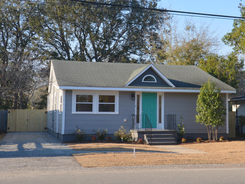 4587  Durant Avenue North Charleston, SC 29405