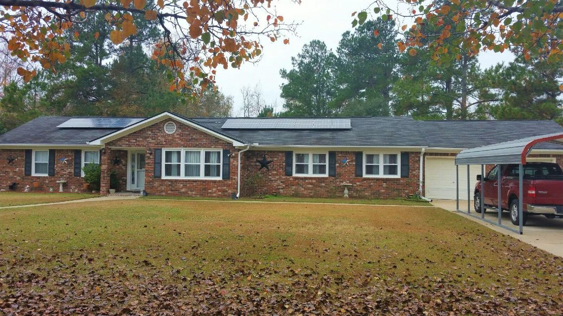 1234  County Line Road Cross, SC 29436