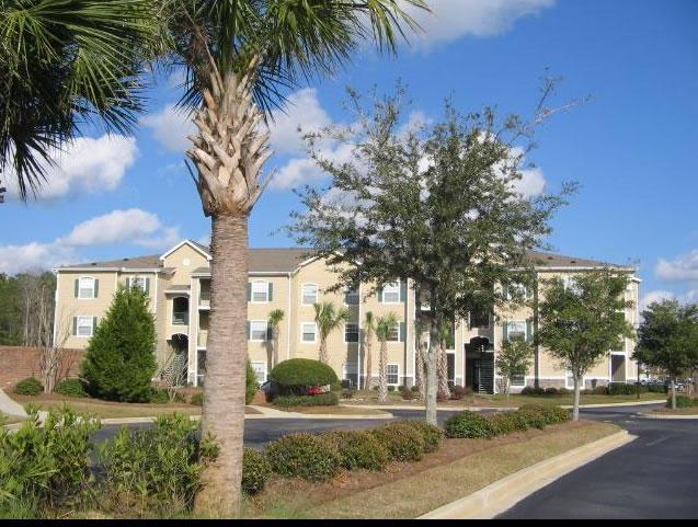 1300  Park W Boulevard Mount Pleasant, SC 29466