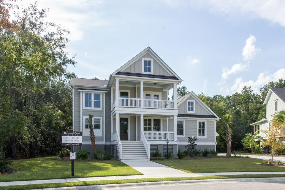 495  Shadowmoss Parkway Charleston, SC 29414