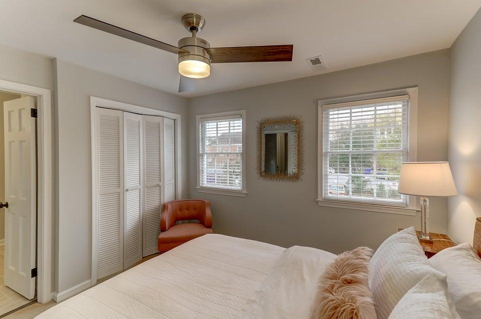 74  Legare Street Charleston, SC 29401