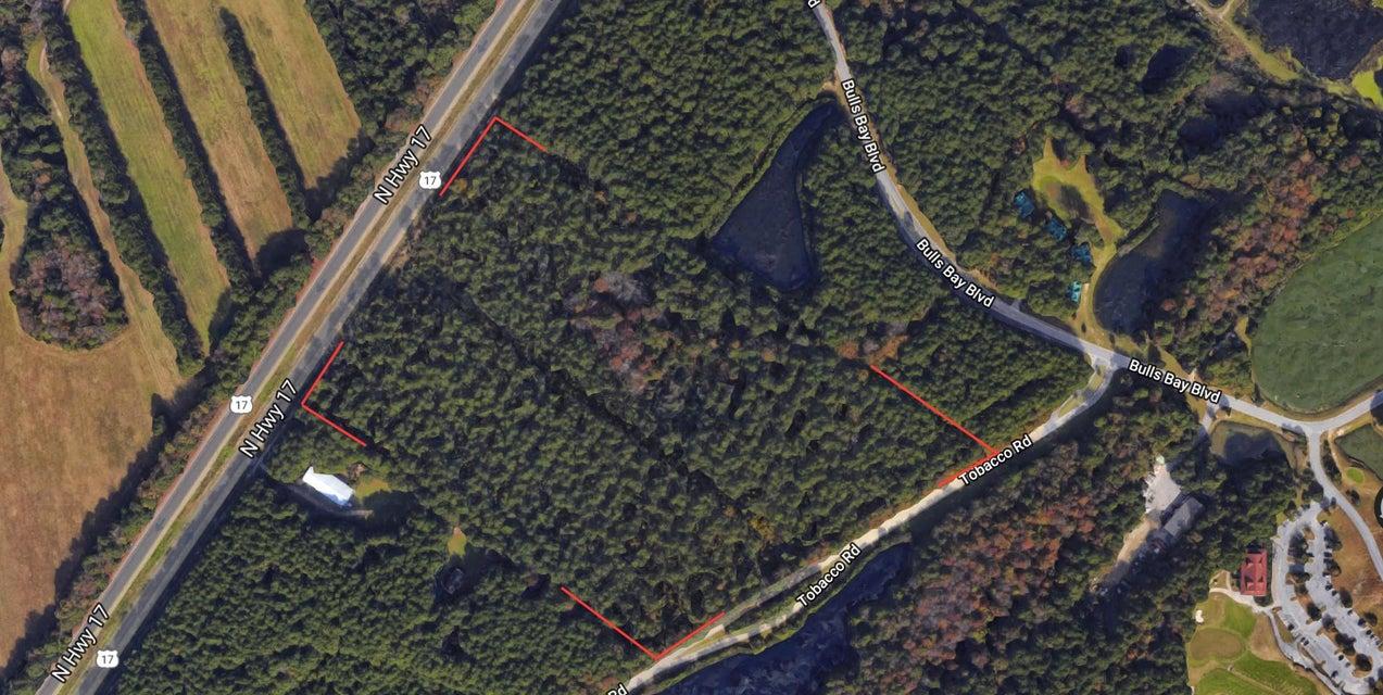 00 N Highway 17 Mount Pleasant, SC 29466