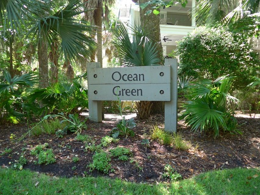 19  Ocean Green Drive Kiawah Island, SC 29455