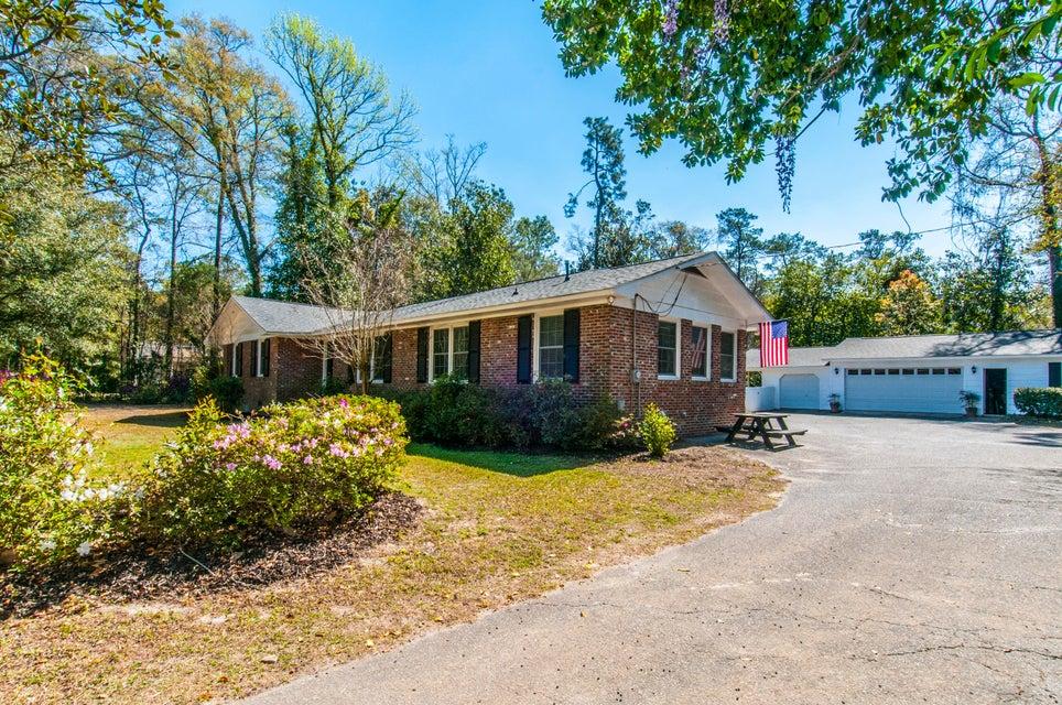 104  Spring Road Summerville, SC 29483
