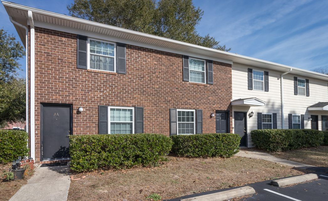 21  River Point Row Charleston, SC 29412