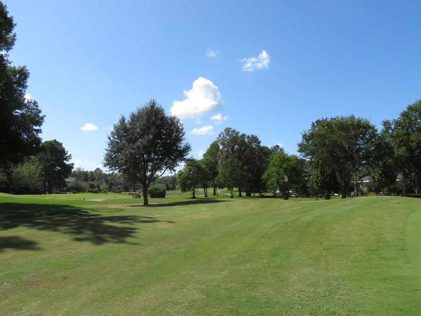4198  Club Course Drive North Charleston, SC 29420