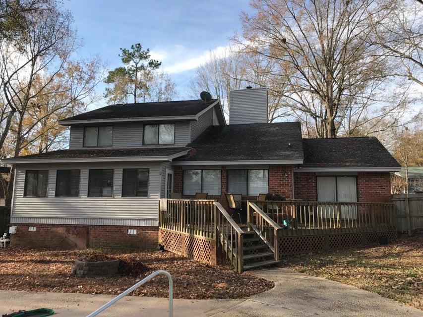 105  Londonderry Road Goose Creek, SC 29445