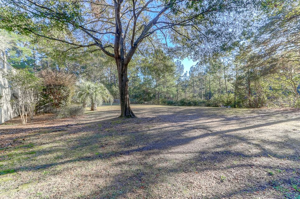 3329 River Landing Road Johns Island, SC 29455