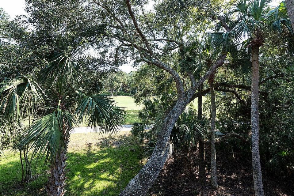 2772  Hidden Oak Drive Seabrook Island, SC 29455