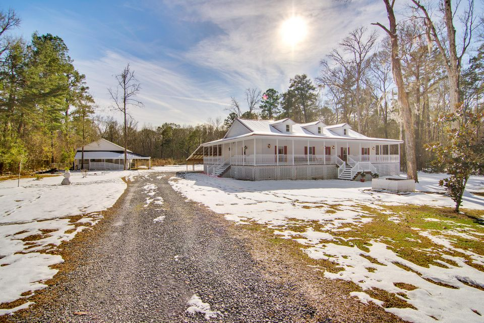 131  Storey Road Summerville, SC 29483