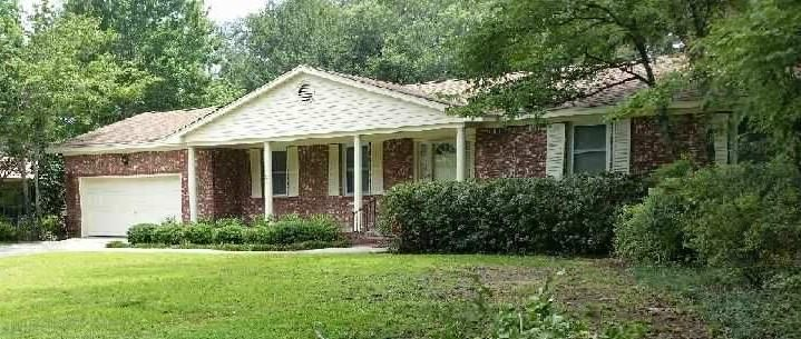 52  Shrewsbury Road Charleston, SC 29407