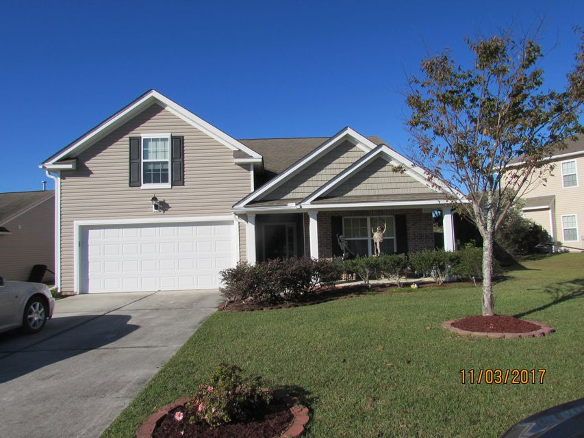 145  Mayfield Goose Creek, SC 29445