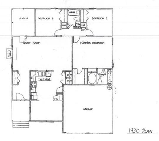 1990  Kay Street Johns Island, SC 29455